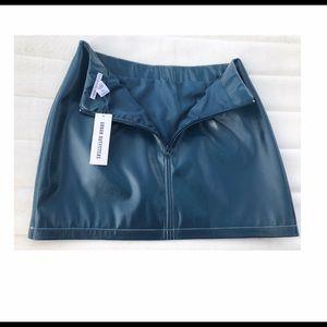 Urban Outfitters Skirts - Urban Outfitters skirt